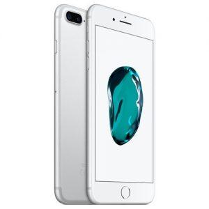 Iphone 7 32GB Wit