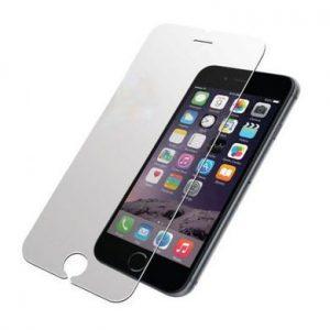 Screenprotector GLASS iPhone 6