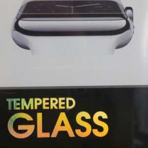 Screen protector glass IWatch