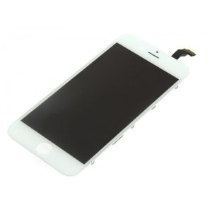 Iphone 5 LCD zwart