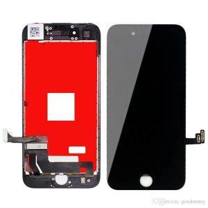 Apple iPhone 7 Plus LCD